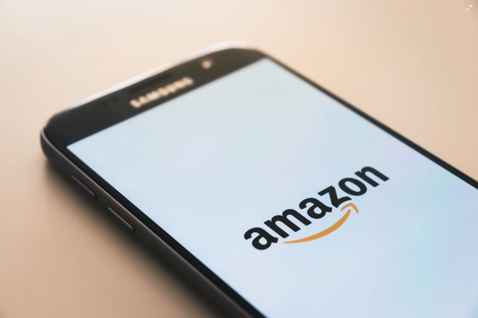 Amazon will be launching its Easter deals soon