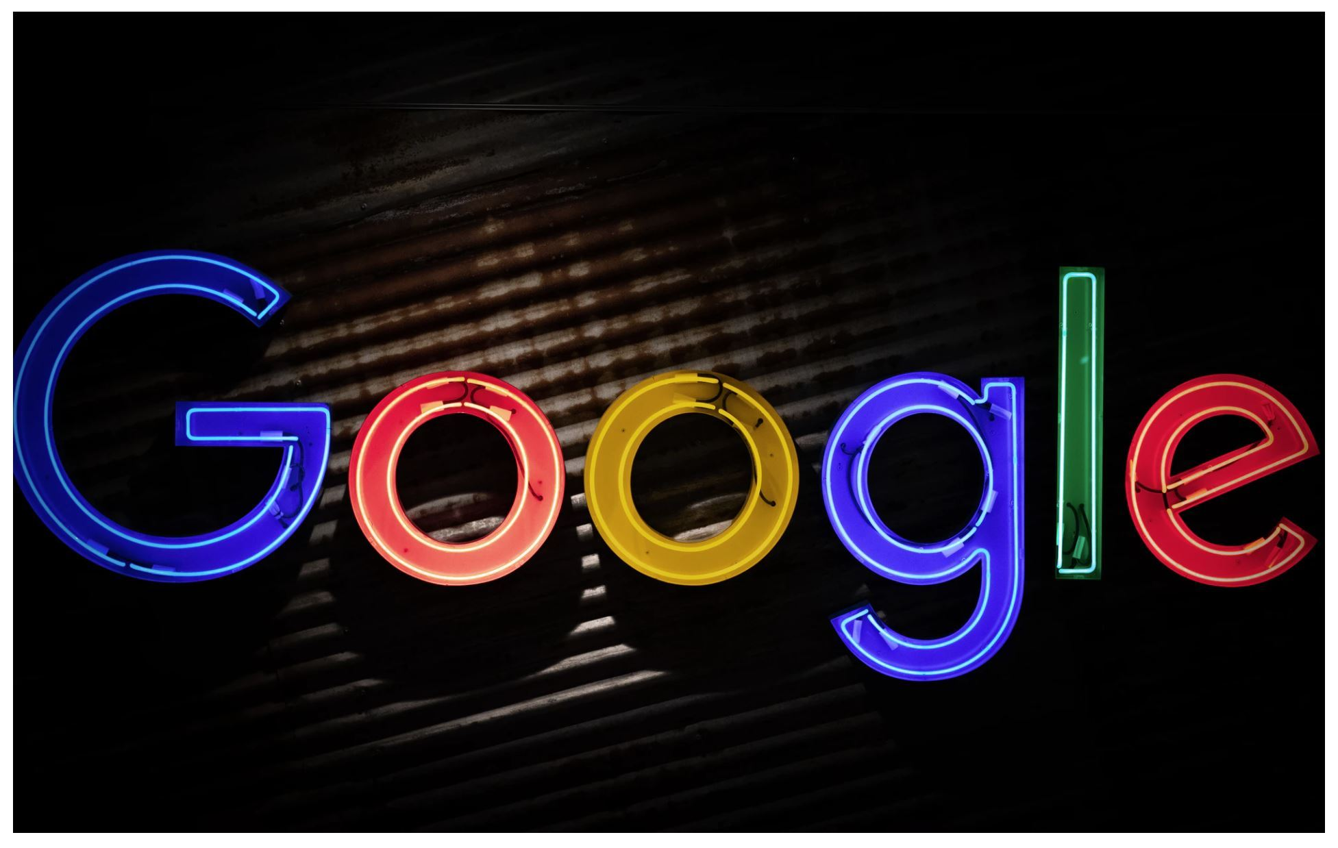 Google advertising is everywhere, but should spy less in the future