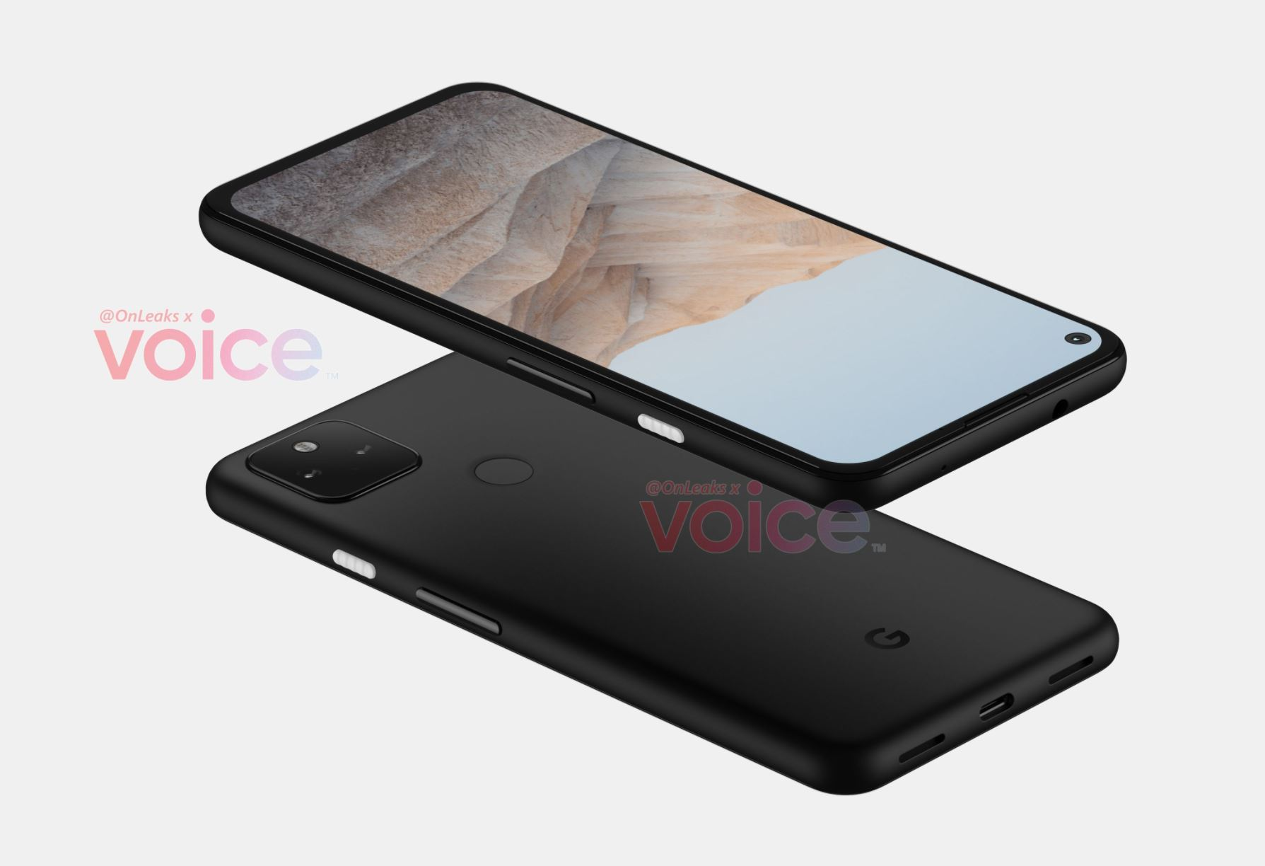 With the new Pixel 5a, Google is planning a bestselling smartphone